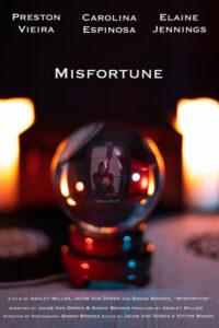 Misfortune <p>(United States)