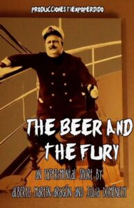 The beer and the fury<p>(Spain)