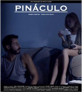 Pinnacle<p>(Brazil)