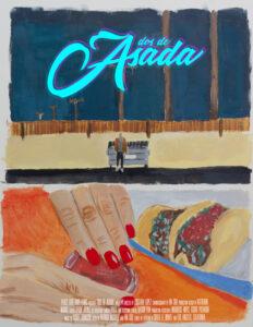 Dos De Asada<p>(United States)